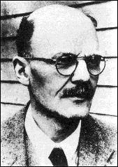 1882 Ханс Вильгельм Гейгер (Hans Geiger) немецкий физик-экспериментатор...